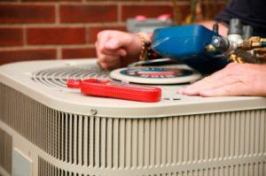 air-conditioning-repair-chino-hills-california