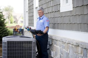 heating-and-cooling-ac-contractor-chino-hills-california