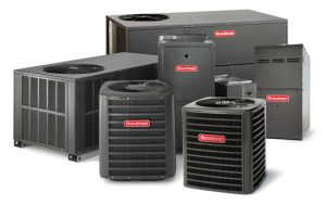 hvac-air-conditioner-replacement-company-Chino-Hills-california