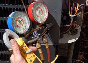 air-conditioner-repair-chino-hills-california