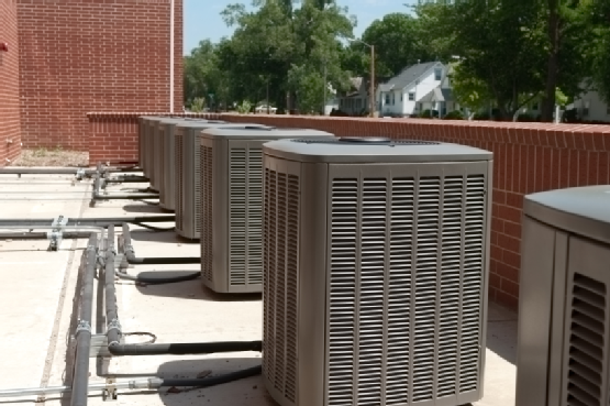 commercial-hvac-ac-services-chino-hills-california