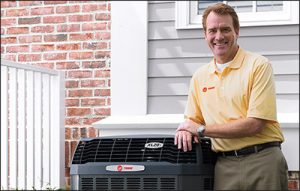 chino-hills-ac-repair-or-ac-replacement
