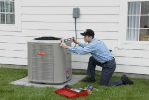 heating-and-air-conditioning-company-Chino-Hills-california