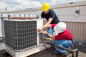 heating-and-air-conditioning-commercial-hvac-contractor-Chino Hills-california
