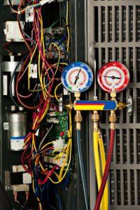 boiler-furnace-repair-chino-hills-california