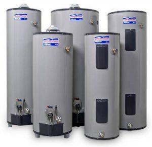 hot-water-heaters-Chino-Hills-California