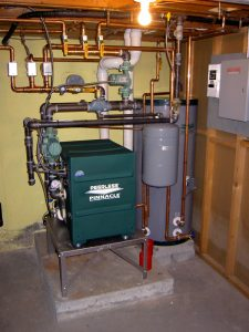 heating-and-cooling-company-boiler-furnace-Chino Hills-california