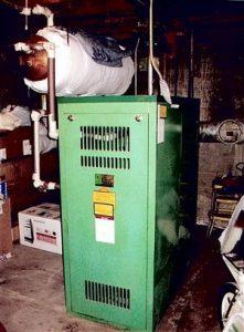 furnace-replacement-hvac-boiler-furnace-chino-hills-california