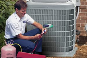 air-conditioner-repair-chino-hills