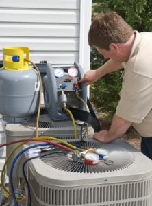 air-conditioning-repair-chino-hills