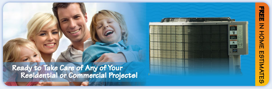 air-conditioner-replacement-Chino-Hills