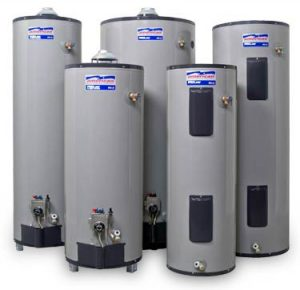 hot-water-heater-replacement-Chino-Hills