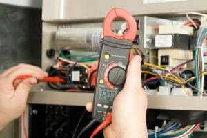 furnace-replacement-chino-hills