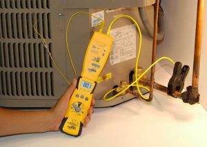 furnace-maintenance-chino-hills