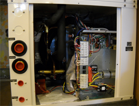 furnace-repair-chino-hills